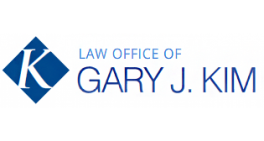 Law Offices of Gary J. Kim