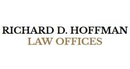 Richard D. Hoffman Law Offices
