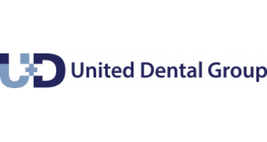 UDream Dental