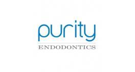 Purity Endodontics