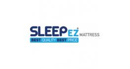 Sleep EZ Mat