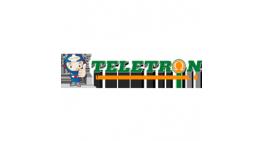 Teletron, Inc