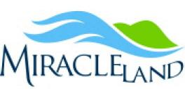 MIRACLE LAND BAPTIST CHURCH