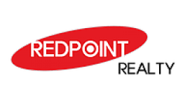 REDPOINT REALTY