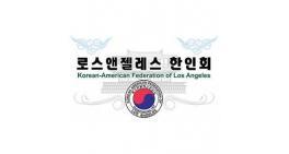 Korean American Federation of Los Angeles