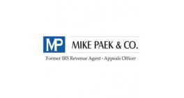 Mike Paek & Co..
