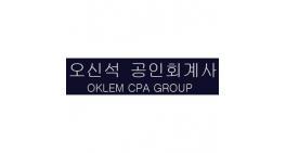 OKLEM CPA GROUP
