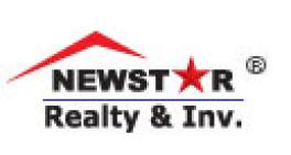 NEW STAR REALTY & INV. - Michelle Chung