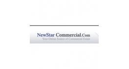 NEW STAR REALTY (COMMERCIAL.JOSEPH KIM)