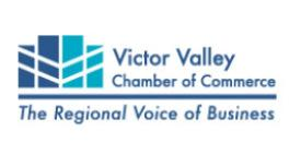 VICTOR VALLEY KOREAN CHAMBER OF COMMERCE