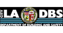 Los Angeles Department of Building and Safety (San Pedro)