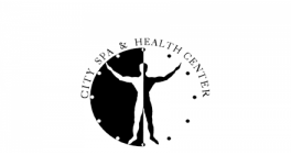 CITY SPA & HEALTH CENTER