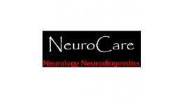 PETER KIM MD, NEUROLOGY