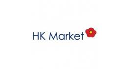 H K Market