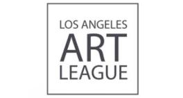 Los Angeles Art League