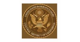 USBC United States Bankruptcy Court