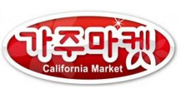 California Market