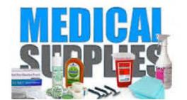 Zion Drug and Medical Supplies