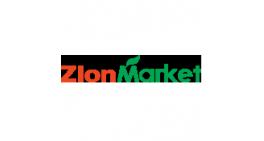 Zion Market