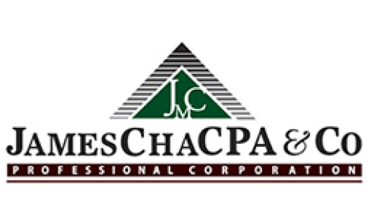 James M. Cha, CPA & Co