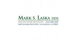Mid Wilshire Dentistry'