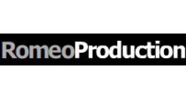 Romeo Production - Korean Web Design Comapny