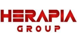 Herapia LLC